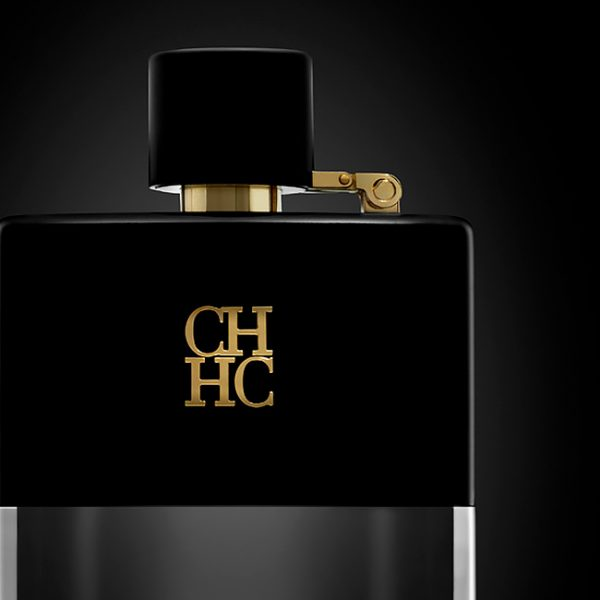 Carolina Herrera – Men